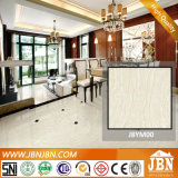 80X80cm Doule Layer Super Glossy Amazon Floor Tile (J8YM00)