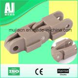 POM Material 1800 Heavy Duty Flexible Conveyor Chain (Hairise1800)