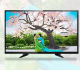 27 Inch Smart LED TV HD TV Digital Color Television