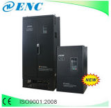 3 Phase 380V 75-400kw IGBT Converter with Ce Certification