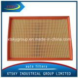 Air Filter for Volvo (1257546)