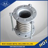 Flange Connector Expansion Joint for Auto Parts