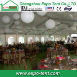 Decoration for Wedding Tent Marquee Tent