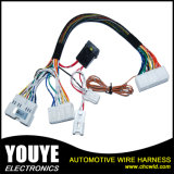 Automotive Power Window Wiring Harness for Toyota