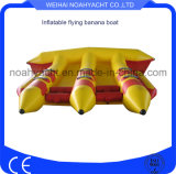 China Professional High Quality Inflatable PVC Flyfish Flying Fish