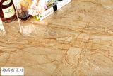 800*800 Full Glazed Polished Porcelain Floor Marble Tile for Home Decoration