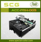 Orginal Roland Fj600 Dx3 Print Head Solvent