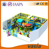 Manufecture Wholesale Discount Hot Sale Indoor Children Playground