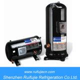 Copeland R22 20HP Scroll Refrigeration Compressor (ZR250KC-TFD-522)