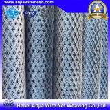 Wholesale Ss304 Diamond Mesh Expanded Metal/Stainless Steel Expanded Metal Mesh