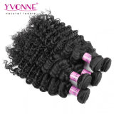 Wholesale Indian Hair Weft Virgin Indian Hair
