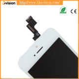 LCD Touch Screen Digitizer Wholesalers for Apple iPhone 5s LCD