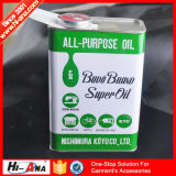 Fully Stocked Finest Quality Sewing Machine Oil