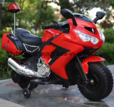 Kids Baby Electric Motorcycle, Motorbike for Kids (MY-501)