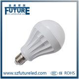 High Quality 7W LED High Power Lamp (F-B4)