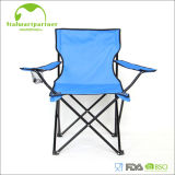 Personalized Steel Oxford Folding Outdoor Beach Chair
