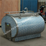 500 Liters Liquid Transportation Container for Sale
