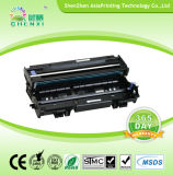 Good Quality Drum Cartridge Dr 510 Drum Unit for Brother Dr510