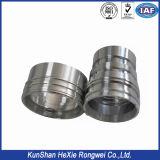 Aluminum Precision Factory Price Turning Parts