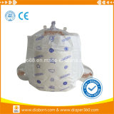 Personal Care Personal Care Baby Diaper in Wholesale