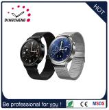 Supplier Sapphire Mirror 3ATM Sport Wrist Watch (DC-741)