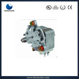 3000rpm Refrigeration Part Air Conditioner Vacuum Motor for Bake Oven