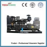 100kw/125kVA Power Generator Set with Ricardo Engine