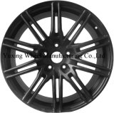 After Market Alloy Wheel Rims for Porsche Kayenne