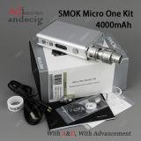Original Smok Micro One R80 Starter Kit in Stock