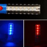 LED Camping Lantern/ Emergency Light/Interior Light/Vehicle Maintenance Lamp