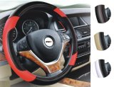 Wholesale Car Accessories Cartoon Car Steering Wheel Cover