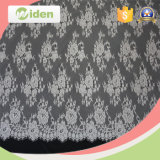 Swiss Guipure Lace African Fabric Wholesale Table Cloth Lace Fabric
