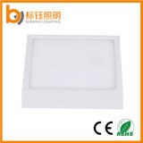 12W Surface Mount Square LED Panel Ceiling Down Light