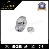 Stainless Steel Zinc Alloy Magnetic Door Stopper for Glass Door