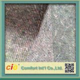 High Quality Colorful Felt Material