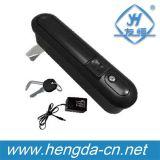 Yh9301 Fingerprint Lock, Fingerprint Door Lock, Biometric Fingerprint Door Lock