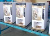 Table-Top Instant Powder Coffee Vending Machine F303V (F-303V)