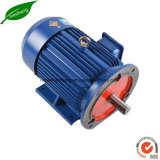 Three Phase Electric Induction Electric Motor