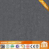 Dark Grey Floor Porcelain Vitrified Tile Foshan Jbn Ceramics (J6W25)