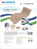Hospital Bed Bubble Air Mattress with Pump (SC-BM01+P2000II)
