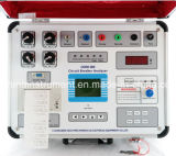 Gdgk-303 Circuit Breaker Timer by IEC62271
