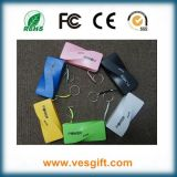 5200mAh Custom Gift Mobile Power