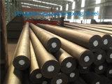 ASTM1015, 1025, C15, C25, S15c, S25c, Hot Rolled, Steel Round Bar