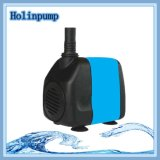 Mini Water Submersible Fountain Pump (HL-1000NC)