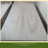 BB/CC Grade Okoume Plywood for Furniture
