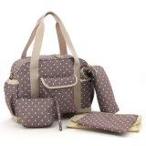 New Arrival 2 Colors Shoulder Bag Diaper Bag