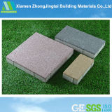 Natural Stone Block Paving for Garden, Driveway, Patio