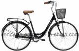 "2017 New Design 28"" Nexus Inter 7 Speed Retro Aluminum Dutch Holand Oma Bike Vintage City Bike/"