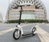 High Quality Two Wheel Portable Electric Mobility Scooter (ES-1201)