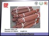 Hot Sale Brown Laminated Textolite Rod